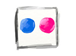 logo_flickr